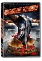 Закусочная смерти (2007)