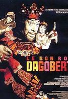 Добрый король Дагобер (1963)
