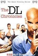 Хроники скрытых геев (2007)
