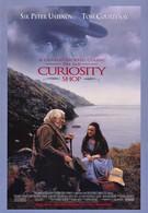 Лавка древностей (1995)