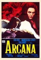 Аркана (1972)