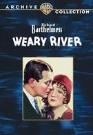 Уставшая река (1929)