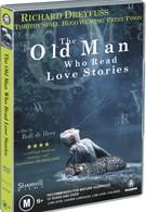 Старик, читавший любовные романы (2001)