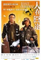 Дорога с приключениями (2010)