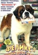 Феликс – лучший друг семьи (1997)