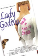 Леди Годива (2008)