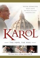 Кароль – Папа Римский (2006)