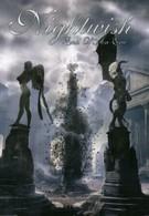 Nightwish: Конец эры (2006)