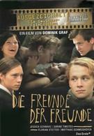 Друзья друзей (2002)