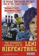 Прекрасная и ужасная жизнь Лени Рифеншталь (1993)