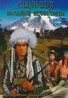 Сыновья Большой Медведицы (1966)