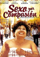 Секс из сострадания (2000)