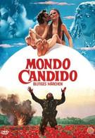 Мир Кандида (1975)