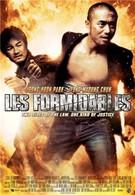 Великолепные противники (2006)