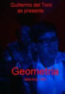 Геометрия (1987)