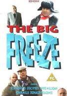 Большая заморозка (1993)