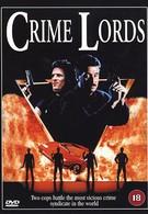 Боги уголовного сыска (1991)