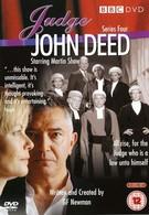 Судья Джон Дид (2001)