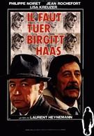 История Биргит Хаас (1981)