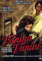 Ванина Ванини (1961)