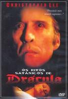 Сатанинские обряды Дракулы (1973)