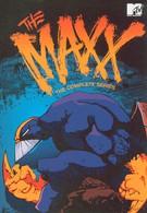 Макс (1995)