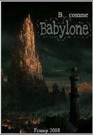 В... значит Вавилон (2009)