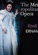 Джузеппе Верди - Эрнани  (2012)