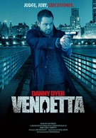 Вендетта (2013)