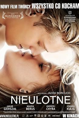Постер фильма Прочный (2013)