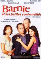Барни и его маленькие неприятности (2001)