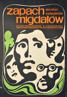 Запах миндаля (1967)