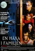 Ведьма в семье (2000)