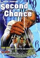 Второй шанс (1996)