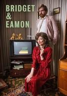 Бриджит и Имон (2016)