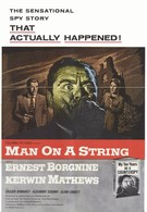 Человек на веревочке (1960)