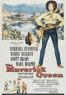 Королева воров (1956)