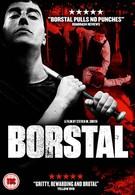 Борстал (2017)