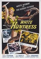 Белое золото (1954)