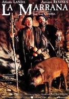 Свинья (1992)
