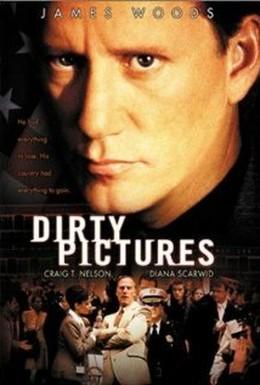 Постер фильма Грязные снимки (2000)