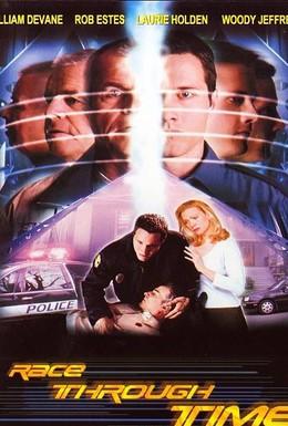 Постер фильма Гонки во времени (2000)