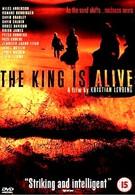 Король жив (2000)