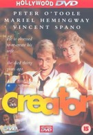 Создатель (1985)