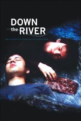 Постер фильма Вниз по реке (2004)