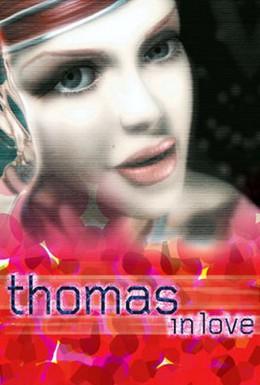 Постер фильма Влюбленный Тома (2000)