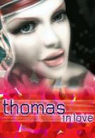 Влюбленный Тома (2000)
