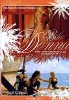 Прекрасная Донна (1998)