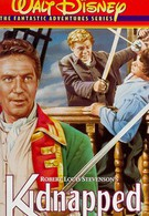 Похищенный (1960)
