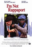 Я не Раппопорт (1996)